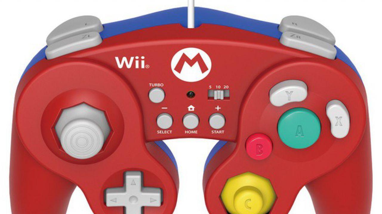 Michael Pachter: Nintendo non vuole ammettere il fallimento del progetto Wii U
