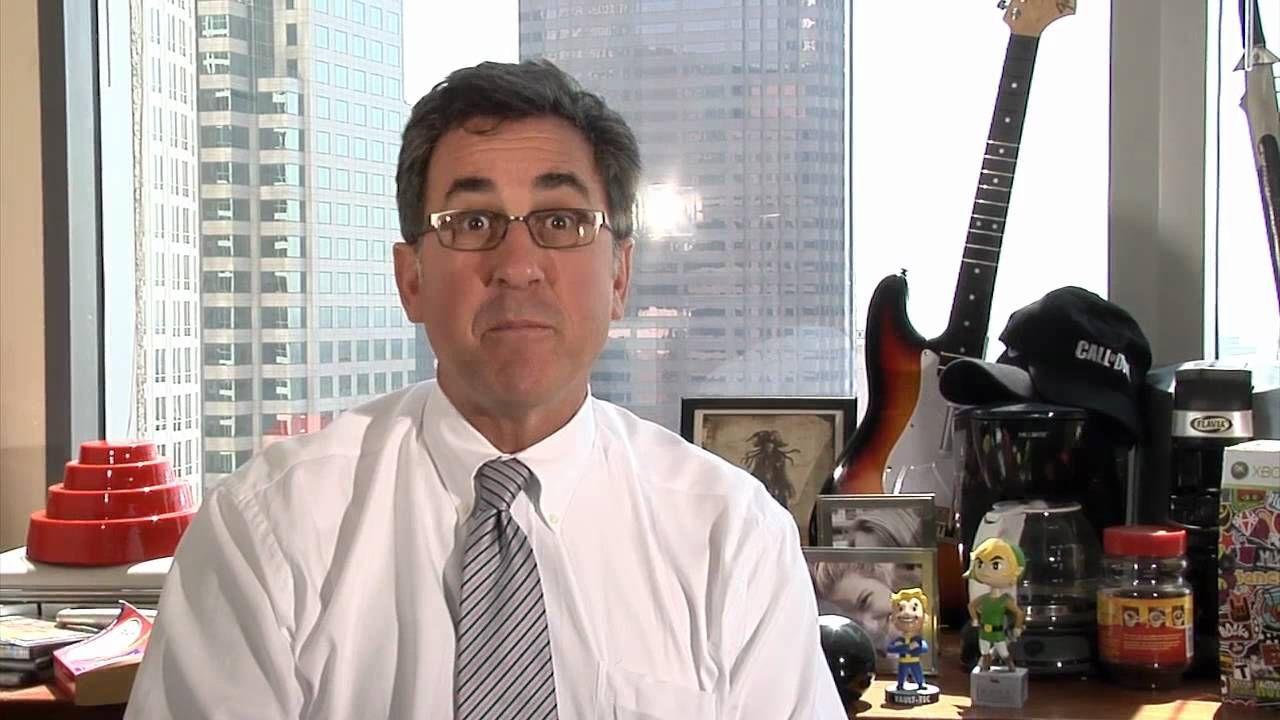 Michael Pachter: 'Nintendo NX non sarà al passo coi tempi'
