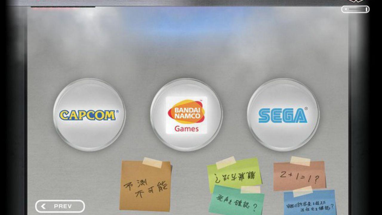 Michael Pachter: non c'è spazio per altre console dopo PlayStation 4 e Xbox One