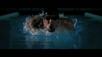 Michael Phelps: Push the Limit: trailer gameplay