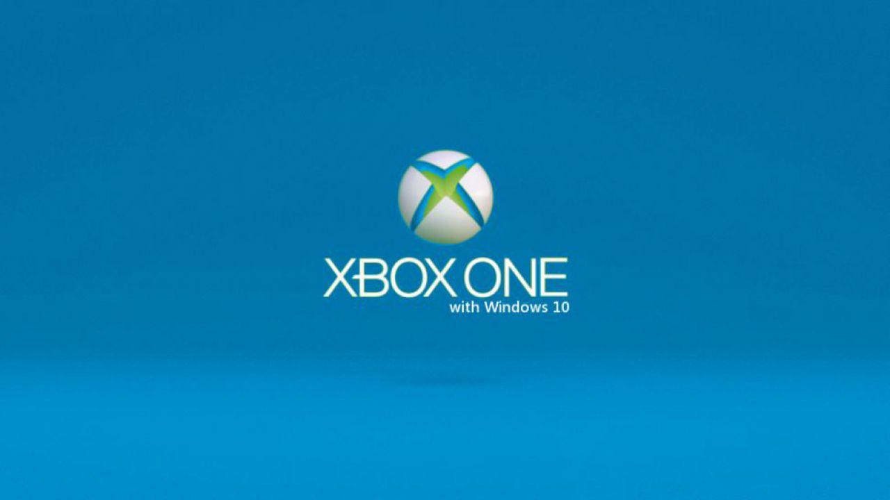 Microsoft: Il 25 febbraio ci sarà un nuovo evento dedicato a Xbox One e Window 10