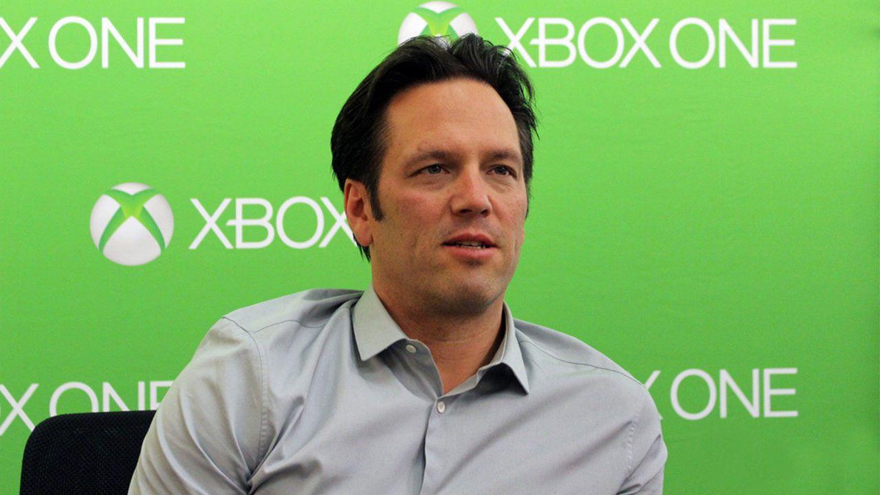 Xbox One Project Scorpio infrangerà le barriere fra PC e console