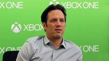 Microsoft abbandonerà il settore dei videogiochi, secondo gli analisti di DFC