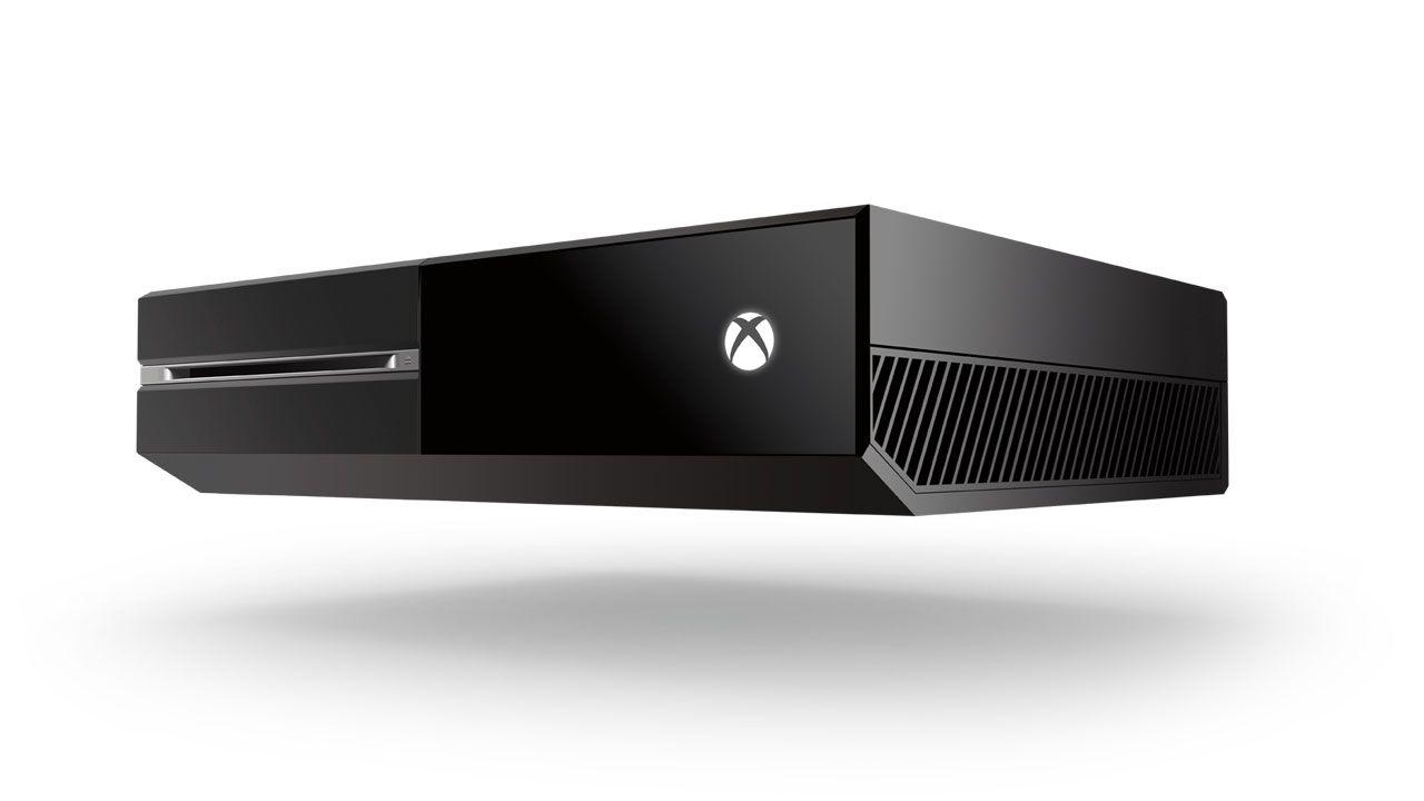 Microsoft aggiorna l'app Xbox per Windows 10