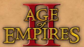 Microsoft annuncia Age of Empires II HD Edition