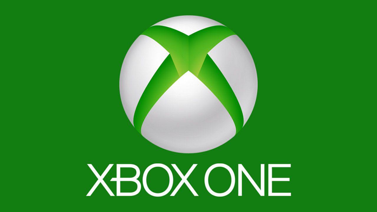 Microsoft annuncia la line-up per l'evento Xbox One Big Thanksgiving