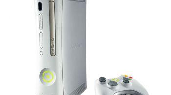 Microsoft annuncia un nuovo bundle Xbox 360 per gli Stati Uniti