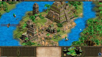 Microsoft annuncia una nuova espansione per Age of Empires 2 HD