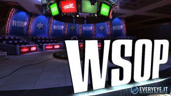 Microsoft annuncia World Series of Poker: Full House Pro per XBLA e Windows 8