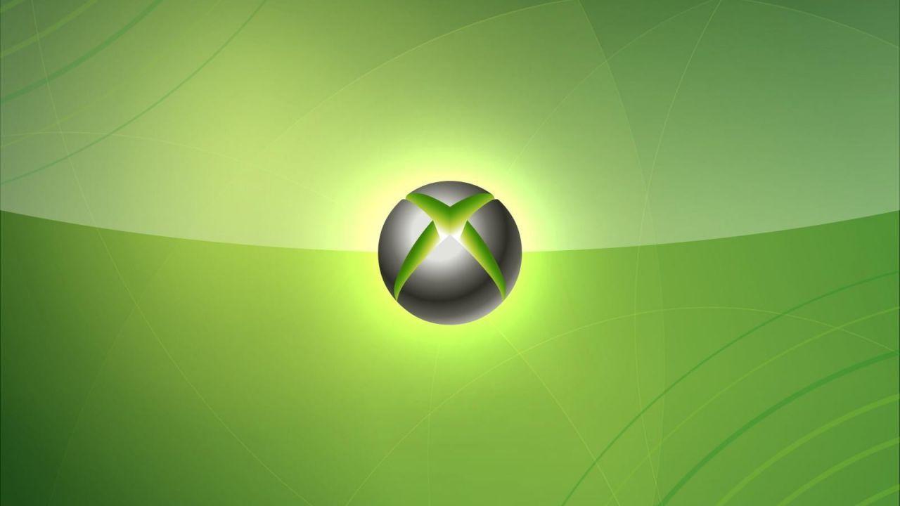 Microsoft aveva contattato Nintendo e Sony prima di sviluppare Xbox