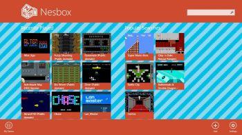 Microsoft blocca l'arrivo dell'emulatore NESBox su Xbox One