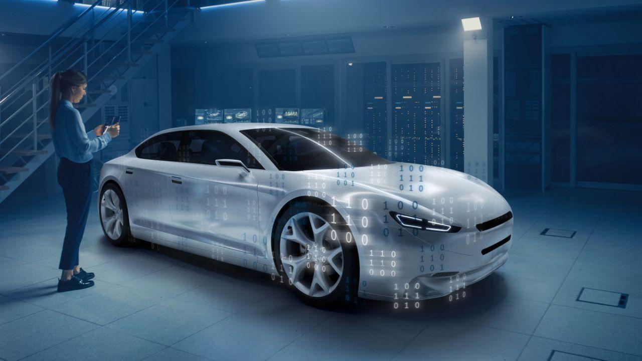 Microsoft e Bosch uniscono le forze: in arrivo le auto basate sul cloud