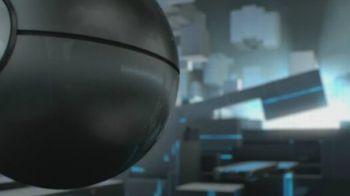 Microsoft cancella Matter, il videogioco per Kinect di Gore Verbinski
