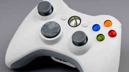 Microsoft celebra i 10 anni di Xbox 360 con un'infografica