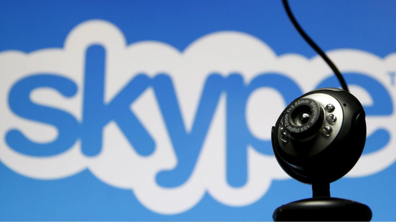 Nuovo client cross-platform di Skype — Microsoft