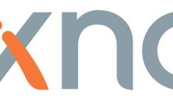 Microsoft chiude XNA