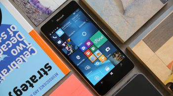 Microsoft continua a dismettere le attività della vecchia Nokia