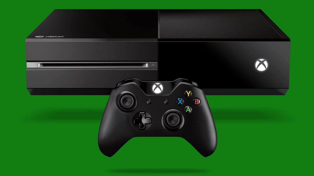 Microsoft ha distribuito 1.6 milioni di console Xbox nei primi tre mesi del 2015