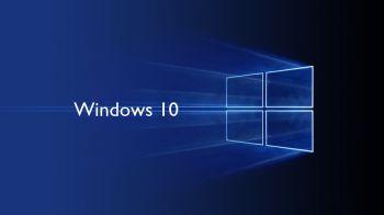 Microsoft fa la furba con l'aggiornamento a Windows 10