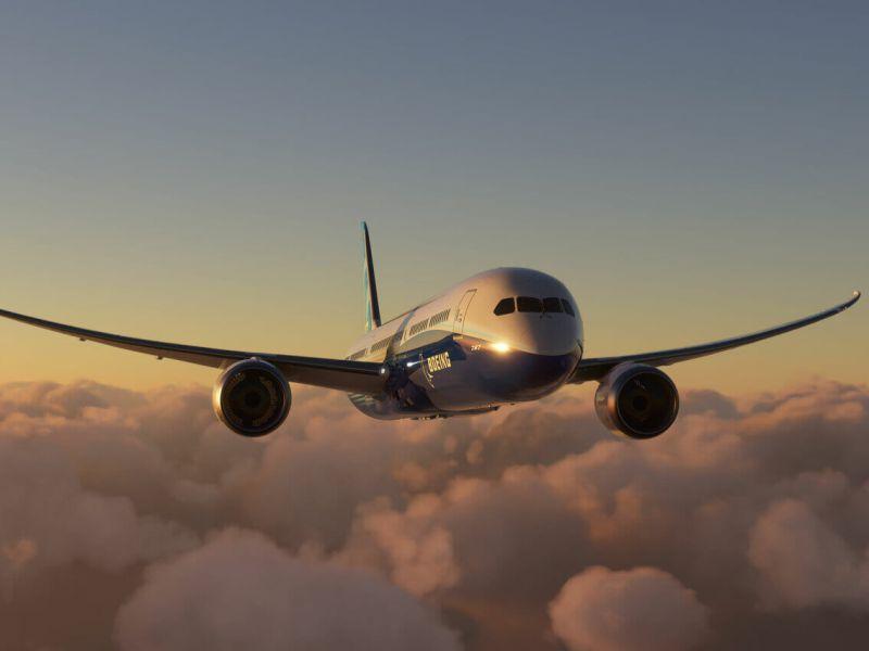 Microsoft Flight Simulator, novità in arrivo: elicotteri, aggiornamenti e sorprese!