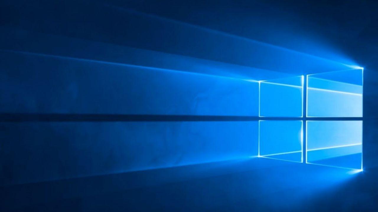 Microsoft: l'IA ha ridotto al minimo i crash provocati dagli aggiornamenti per Windows 10
