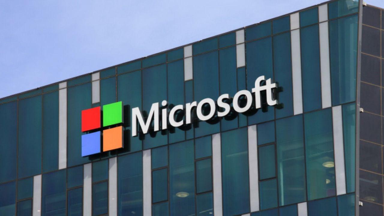 Microsoft si impegna per l'ambiente: 'Entro il 2030 non produrremo più rifiuti'