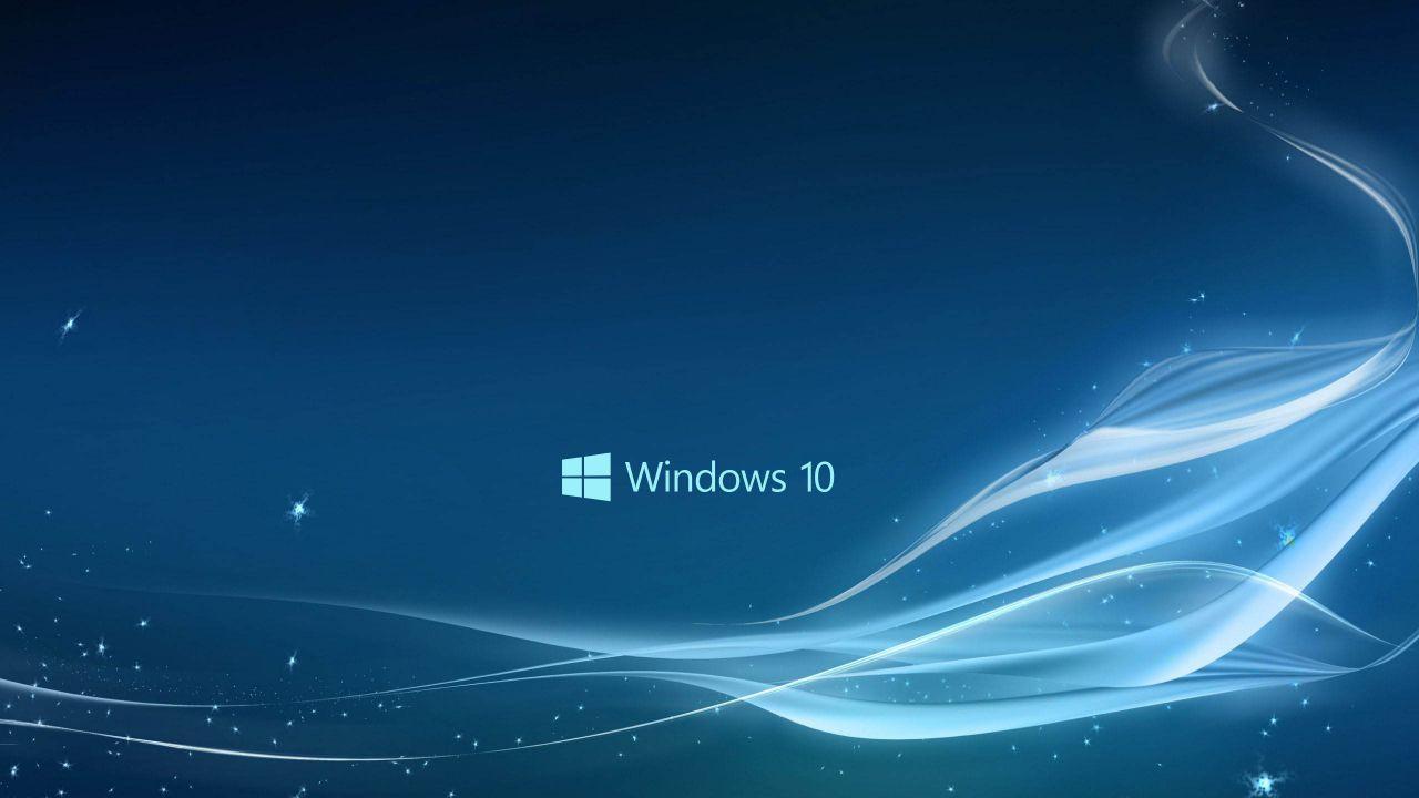 Microsoft lancerà due update per Windows 10 nel 2017
