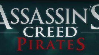 Microsoft insieme a Ubisoft per Assassin's Creed Pirates Race