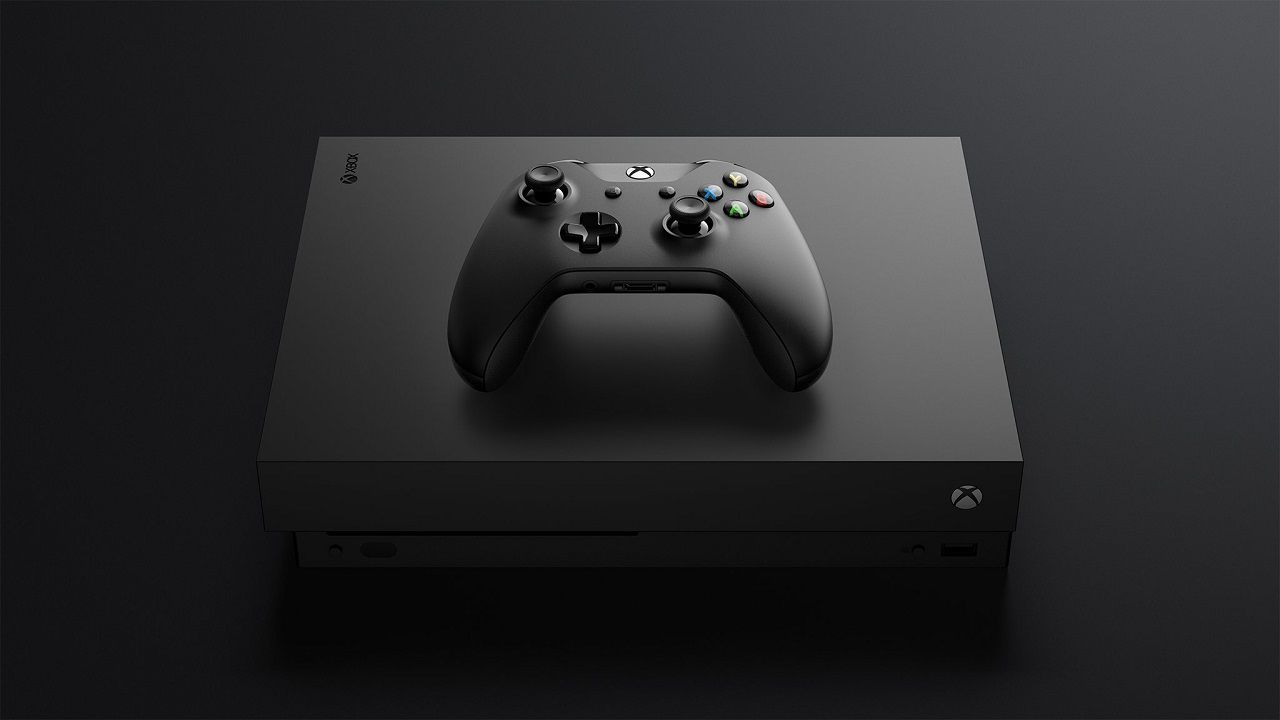 Microsoft intende lanciare la nuova Xbox prima di PS5, Pachter ne è sicuro
