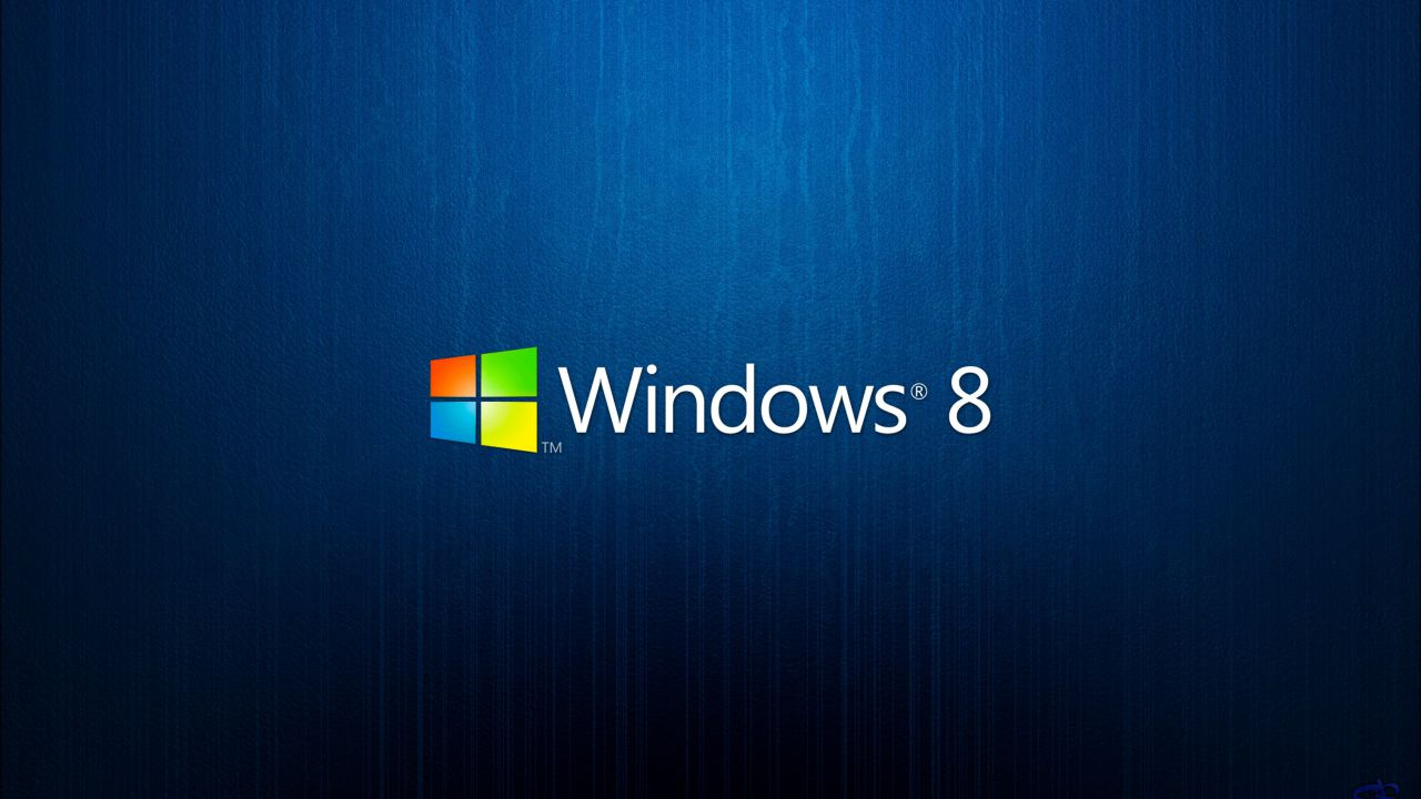 Microsoft termina il supporto a Windows 8