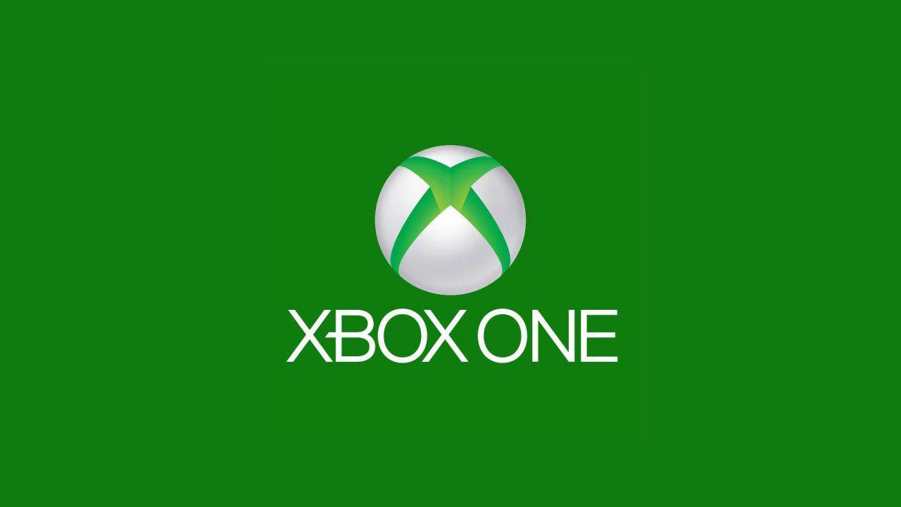 Microsoft al lavoro su un visore VR per Xbox One?