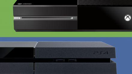 Microsoft: 'Le DirectX 12 potrebbero non bastare per colmare il divario tra PS4 ed Xbox One'