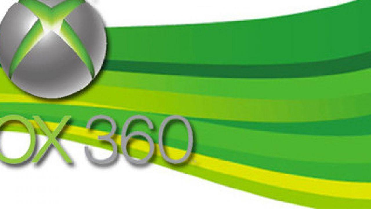 Microsoft Media Briefing @ E3 2010: Live Blog alle ore 19:30