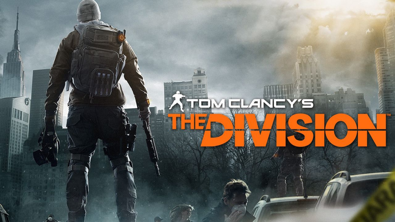 Microsoft mette in palio una Xbox One dedicata a Tom Clancy's The Division