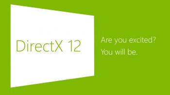 Microsoft mostra le potenzialità delle DirectX 12 in questo filmato