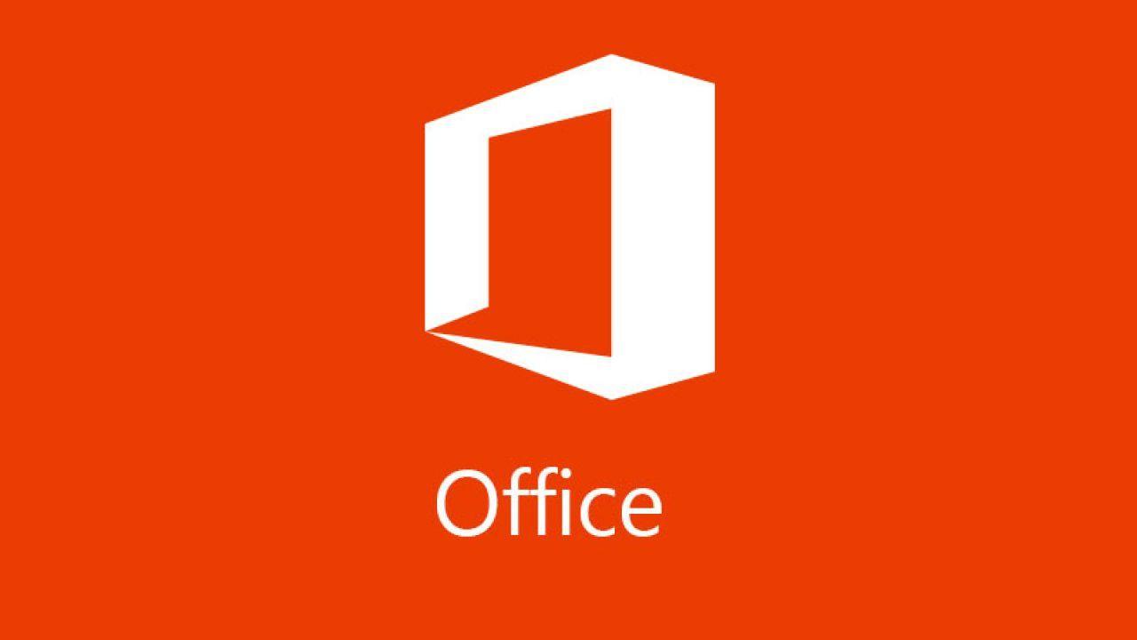 Microsoft Office senza abbonamento: ecco quando arriverà la nuova versione