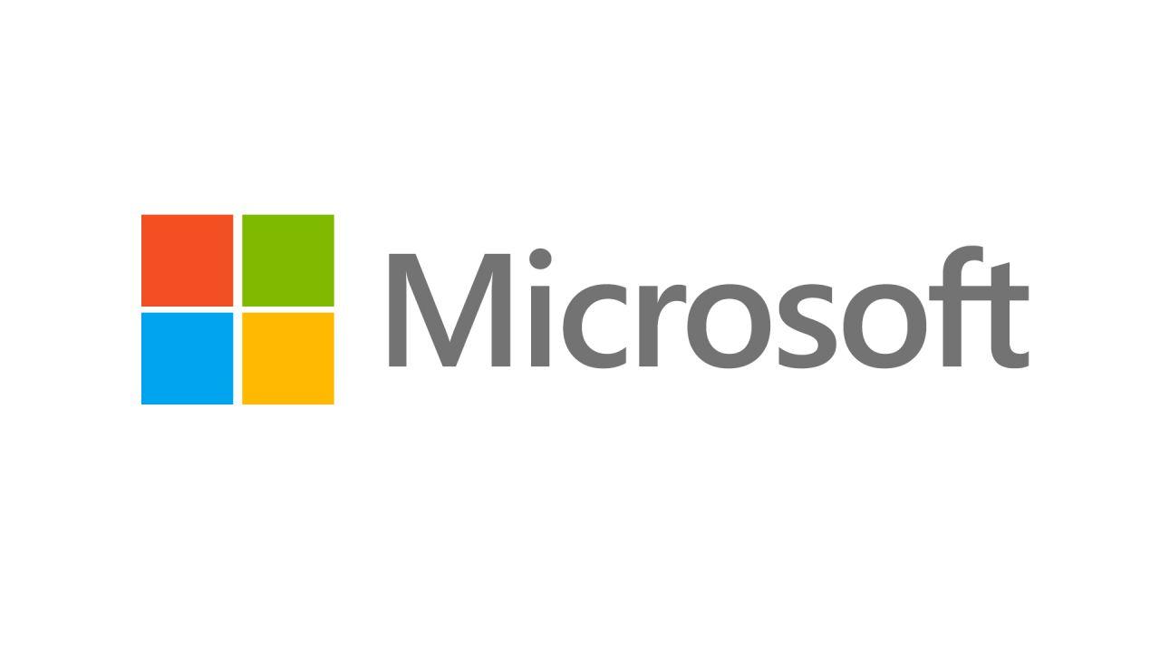 Microsoft: ottimi risultati finanziari per la divisione gaming grazie alle vendite software