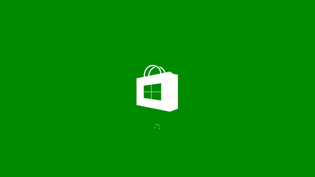 I primi software Windows convertiti ad app arrivano sul Windows Store