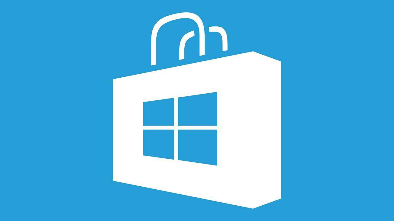 Microsoft promette miglioramenti per le versioni Windows Store dei suoi giochi