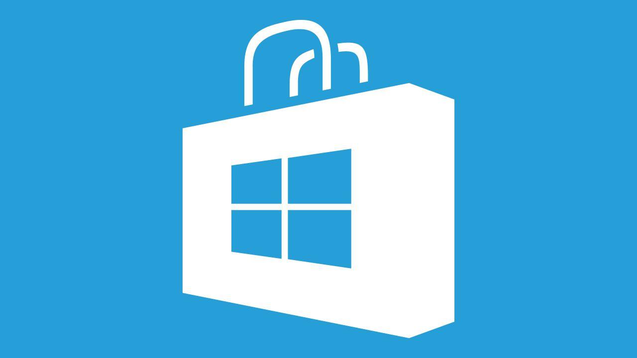Microsoft promette di migliorare Windows Store