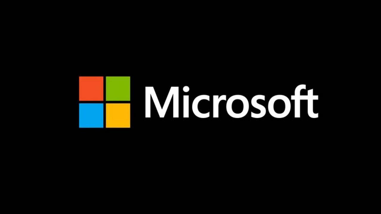 Microsoft promuove e aiuta gli sviluppatori indipendenti
