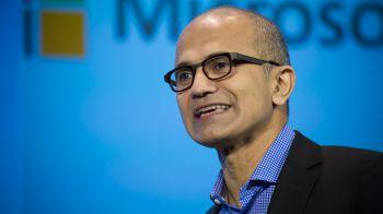Microsoft pronta al taglio di altri 2.850 posti di lavoro