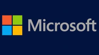 Microsoft: ricavi in aumento grazie ad Office, Surface ed il cloud