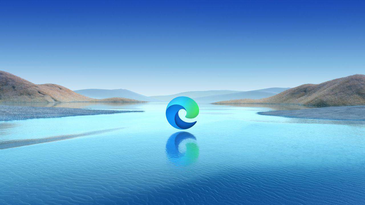Microsoft rimpiazzerà il vecchio browser Edge entro aprile