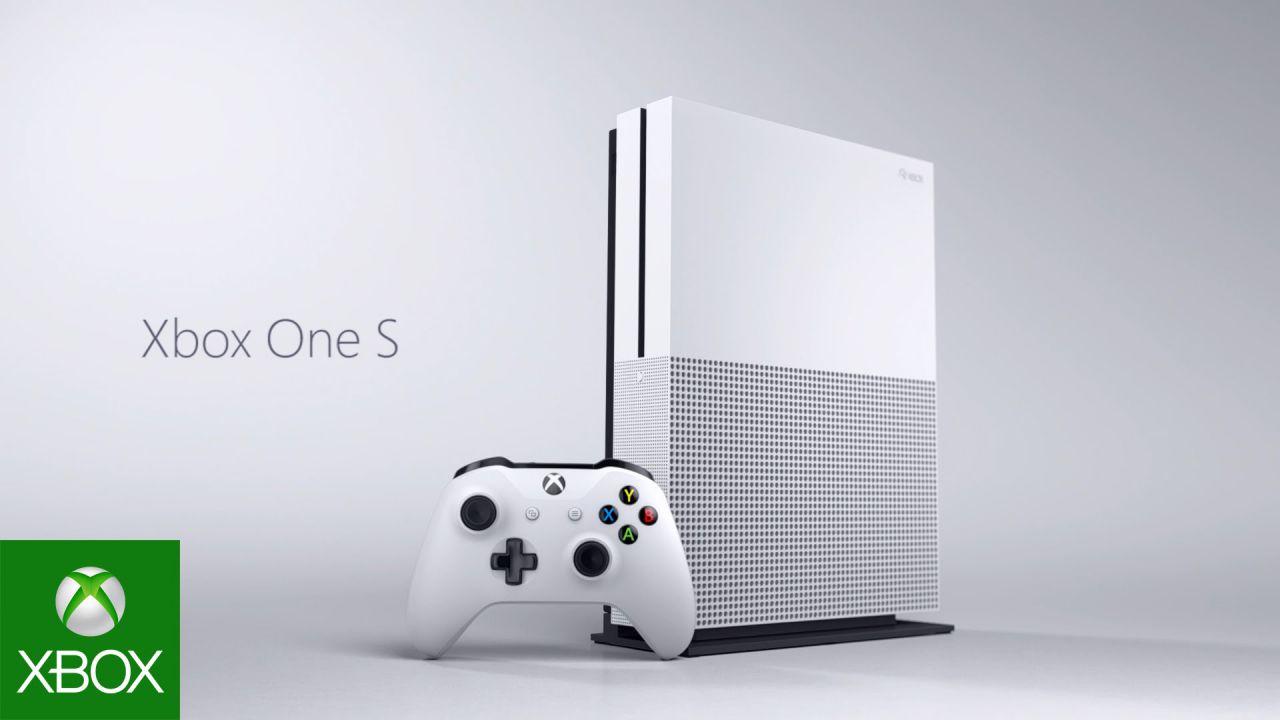 Xbox Scorpio, l'uscita di PS4 Pro non preoccupa Microsoft