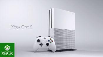 Microsoft ringrazia i giocatori per il successo di vendite di Xbox One negli USA