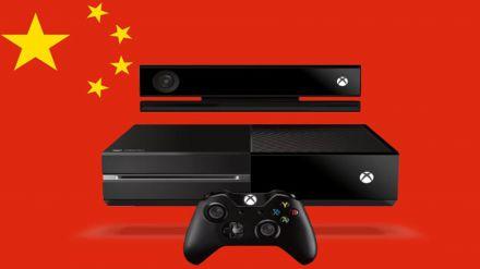 Microsoft sarà presente anche al ChinaJoy per parlare di Xbox