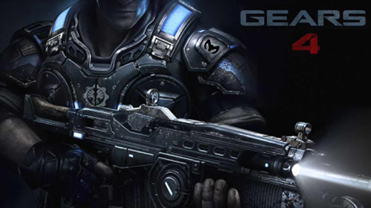 Microsoft spiega perchè Gears of War non è presente alla Gamescom di Colonia