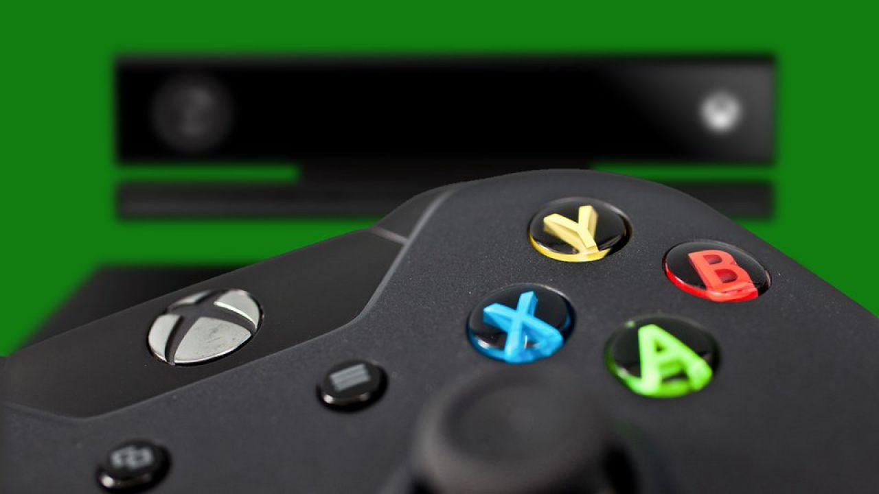 Microsoft sta lavorando per creare la nuova generazione di applicazioni per Xbox One