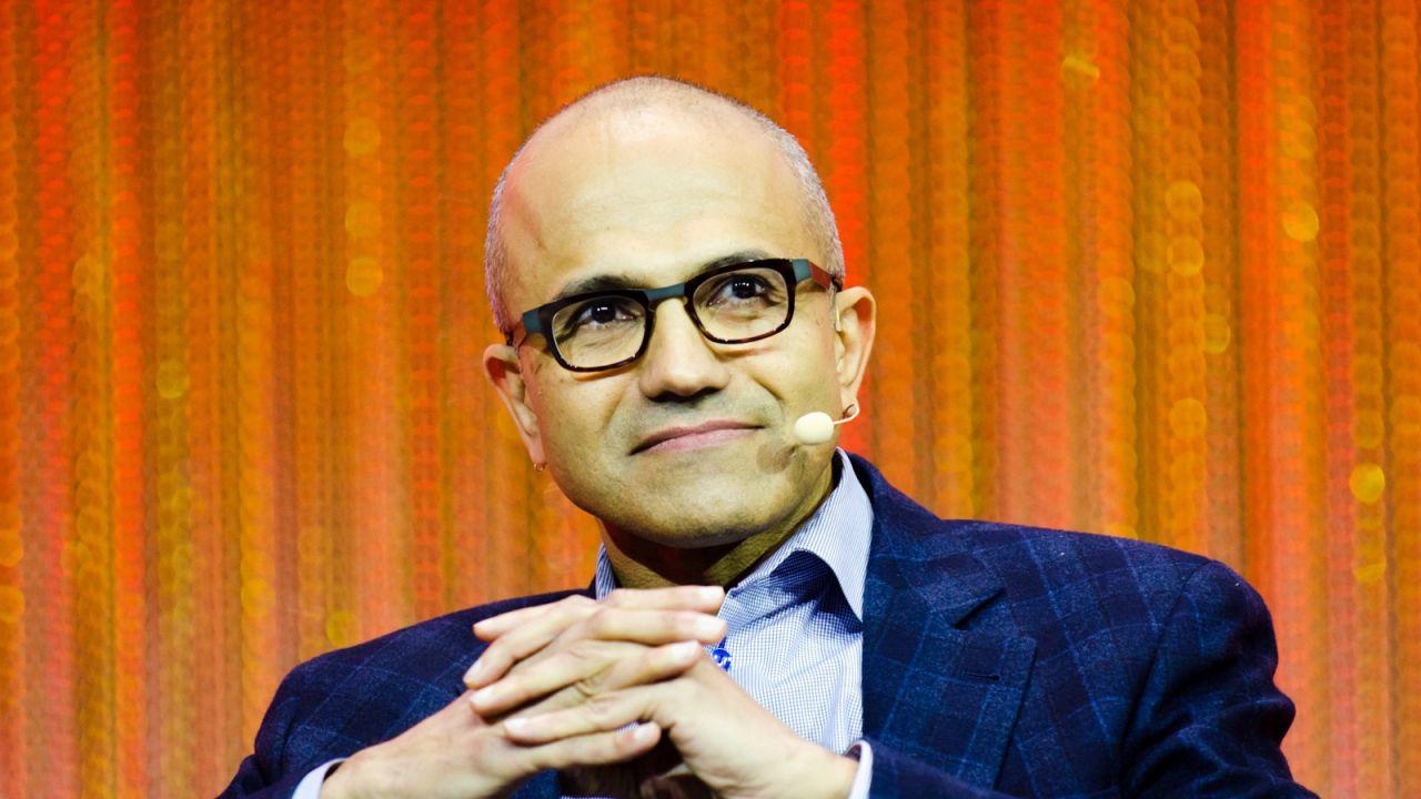 Microsoft supera Alphabet in termini di valore di mercato, prima volta in tre anni